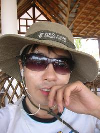 crazyjunn - angielski > koreański translator