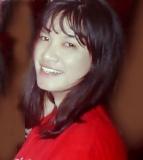 yasmine fatima - angielski > indonezyjski translator