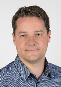 Steven Segaert - English to Dutch translator