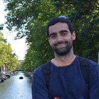 Florencio Alonso - English to Spanish translator