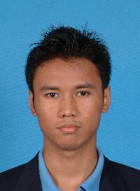 Muhammad Rushdi Ibrahim - English to Malay translator