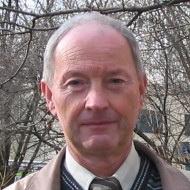 valeriu bosneaga - angielski > rosyjski translator