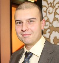 Levan Totosashvili - angielski > rosyjski translator