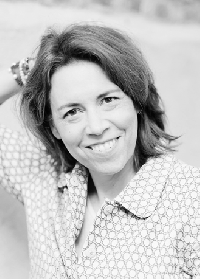 Carolyn Gelsomino - English to German translator