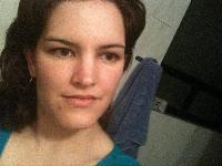 quimera_amg - English to Spanish translator
