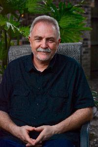 Vladimir D.