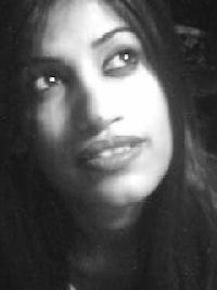 rafia bon - urdu a inglés translator