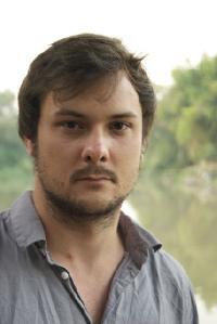 Michael Bijnens - inglés a neerlandés translator