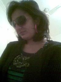 jassminejazz - English to Urdu translator
