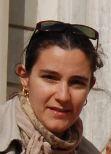Laura Brugnaro - angielski > włoski translator
