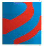 Rix Trans Ltd / Rix Translations   logo