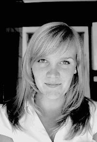 Aleksandra Gajewska - angielski > polski translator