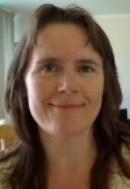 Antoinette Verburg - English to Dutch translator