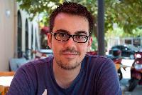 Jordi Garcia Lima - English to Spanish translator