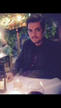 Erik Johansson - English to Swedish translator