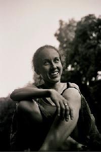 Savina Stoitsova - English to Bulgarian translator