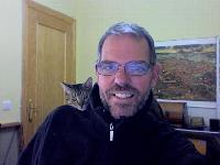 Wim Jonckheere - French to Dutch translator