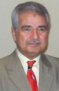 AnsariTrans - inglés a urdu translator