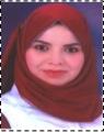 asmaa-ashry - Arabic to English translator