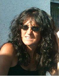 claudia klein martins - Portuguese to German translator