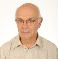 Peter Close - Greek to English translator