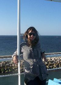 Dragana Jankovic - grecki > serbski translator