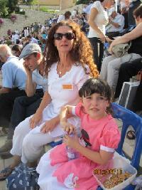 elisajoy - hebrajski > angielski translator