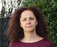 Annapaola Frassi - inglés a italiano translator