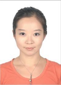 francoLILI - French to Chinese translator