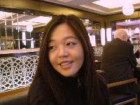 janepark86 - koreański > angielski translator