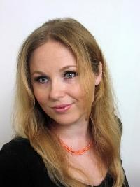 Izabela Kawecka - inglés al polaco translator