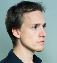 hampus - sueco a inglés translator