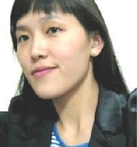 Shufan Yang - English to Chinese translator