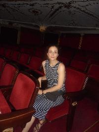 lindacrisan - inglés a rumano translator