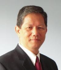 Carlos Siu