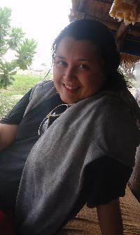 bbloo58 - indonezyjski > angielski translator
