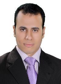 Walid Abotaleb - inglés a árabe translator