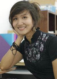 Krisana - inglés a tailandés translator