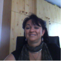 Barbora Michálková - checo a inglés translator