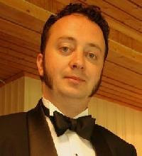 Joachim Hollekim - English to Norwegian translator