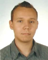 MichalKonewka - angielski > polski translator