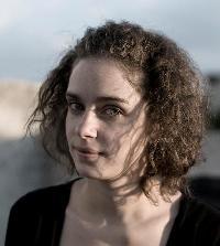Helen Sussman - German to English translator