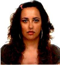 Anabel Martínez - English to Spanish translator