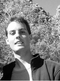 Michal Fabian - Dutch to Slovak translator