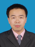 lilinxu83 - angleščina - kitajščina translator