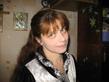 Elena Ogorodnik - angielski > rosyjski translator