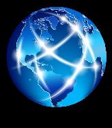 Tal - Language Services logo