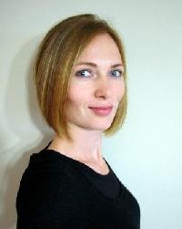 katekrawer - English to Russian translator