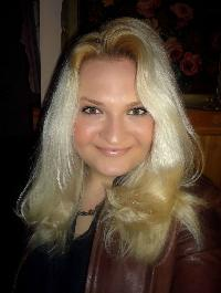 Nataliya Berezyna - español a inglés translator