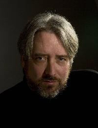 Brian Hobbs - sueco a inglés translator